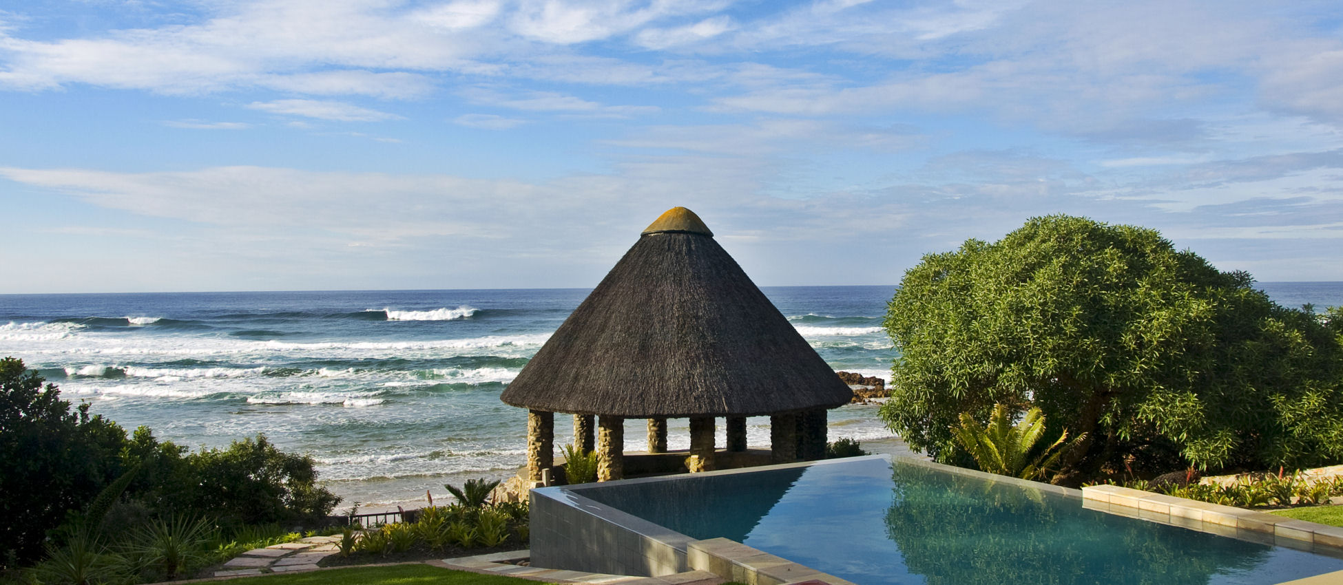 Pezula Private Castle, Noetzie Beach Accommodation, Garden Route